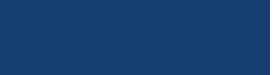 Marca da Aciso Associação empresarial ourém-fátima