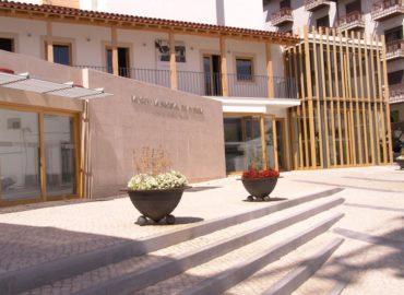Museu de Ourém
