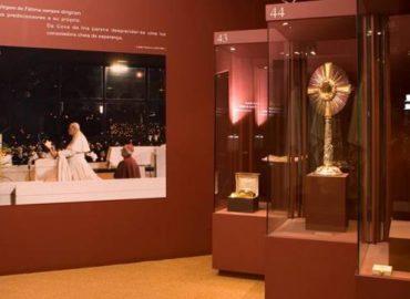 museu_santuario_de_fatima